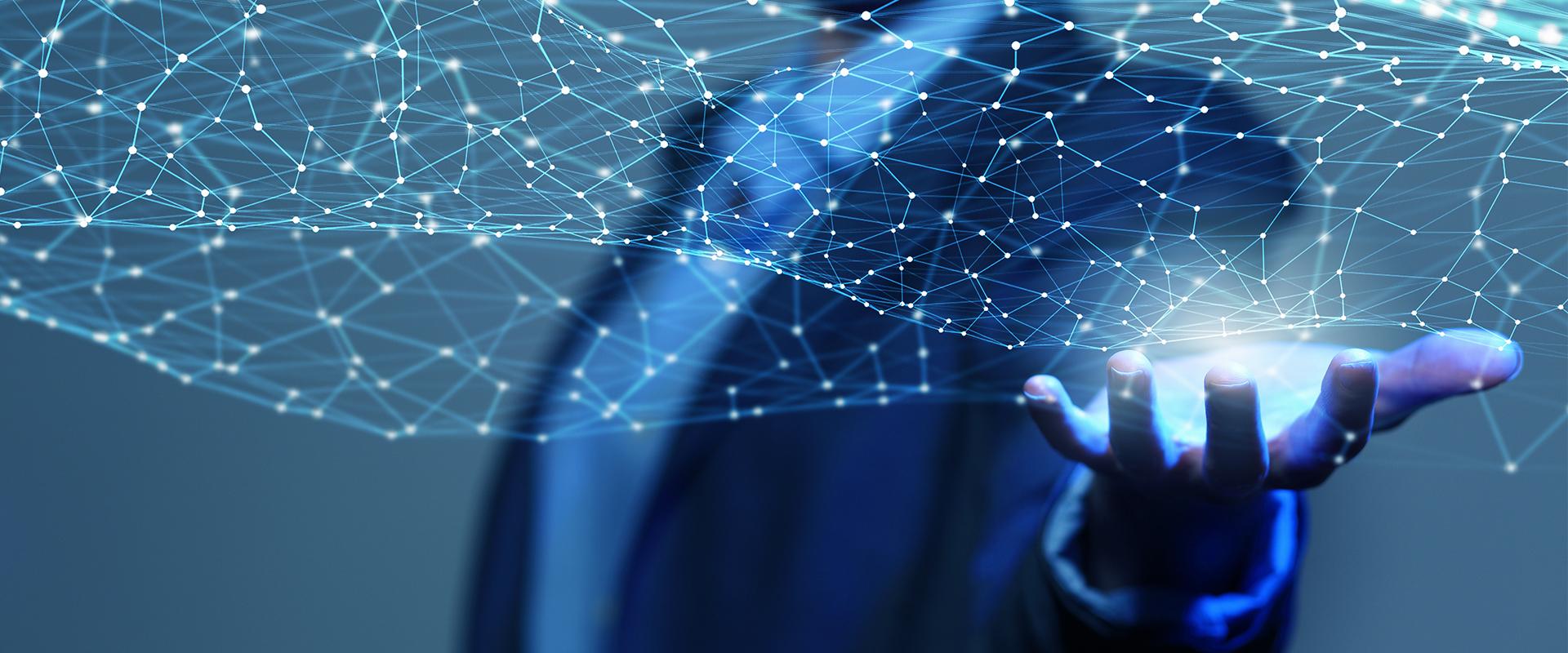 Serviços Empis - Desenvolvimento de Software e Assistência Técnica