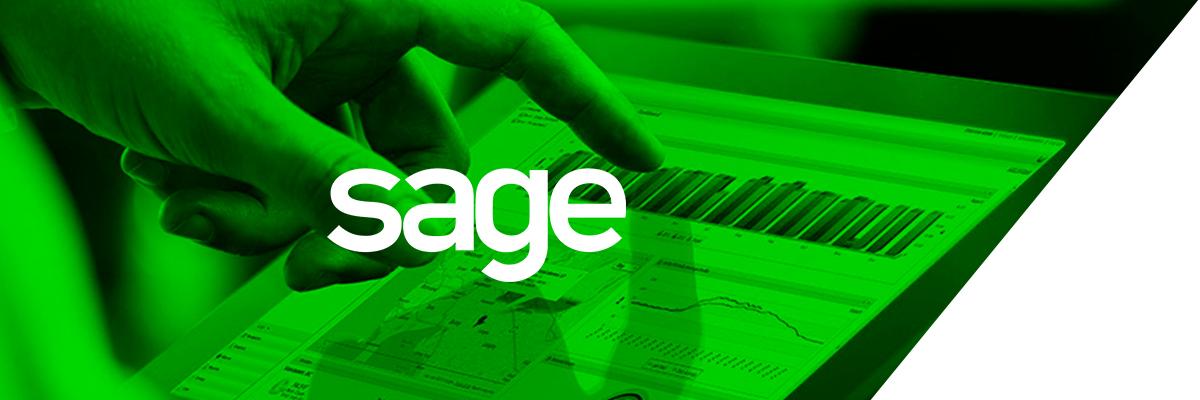 Soluções de gestão completa e integrada (full-service)